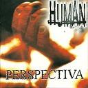 Human - Rencor