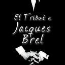 Jordi F bregas - El Cal asses