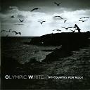 Olympic White - Jumper