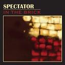Spectator - In the Night