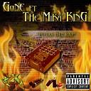 Gone feat. The Mika King - Putas del Rap