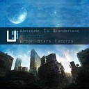 Urbanstep - Lost World Original Mix