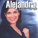 Alejandra - Sabor Latino