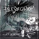 Tales of Gloom - Body Slaves