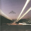 The Br ntes - Seven Second Way