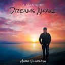 Mark Villarosa - I Want to Believe