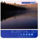 Bluesy Chill Out