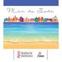 Victor Perez Felipe Magraner Vicente Ferrer feat Pau Ruiz feat Pau Ruiz - Mercaderes de la Seda