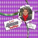Spencer - Merry Christmas Everyone