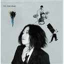 Misako Odani - You