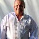 Adrian Stanca - Lumea Toata