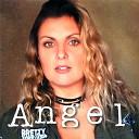 Angel - Hipocrisia