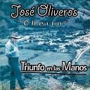 Jos Oliveros Cheito - Coleo Recuerdo y Parranda