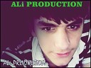 ALi PRODUCTION-ALi PRODUCTION