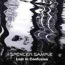 Spencer Sample - Stone