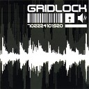 Gridlock - Sever
