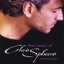 Chris Spheeris - 253 Carino