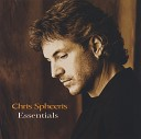 Chris Spheeris - 02 Allegria