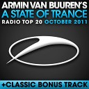 A State Of Trance Radio Top 20: January 2012 (ARDI2586)