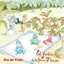 Rita Del Prado - El Robo de Los Merengues
