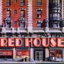 Red House - Hooked on the Road