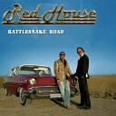 Red House - Let the Bluesman Play part 2