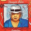 Joaqu n Lera - Don Quijote