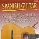 гитара - осенняя мелодия