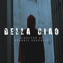 epimtx - Bella ciao