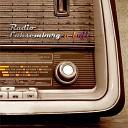Radio Luksemburg - Snovi