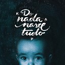 Kap - Ninho Pt I