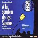 Sergio Gonz lez Carducci - El Jard n de El Bosco