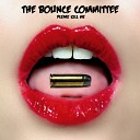 The Bounce Committee feat Pati Amor - Collapse