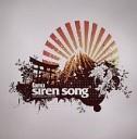 Fanu - Siren Song