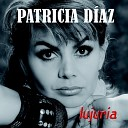 Patricia D az - El Amor se va