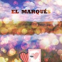 El Marqu s - Duele