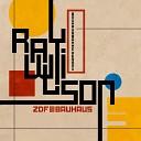Ray Wilson - Mama Live at ZDF Bauhaus