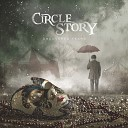 Circle Story - Forever in My Heart