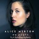 Alice Merton - No Roots (Fly - Sasha Fashion Remix)