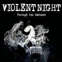 Violent Night - Questions