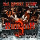 GunPlayMMG Rick Ross Rockie Fresh Alley Boy Trinidad James Master P 8Ball - Rod D Feat Yung 2 Yung Grim Joka B Bailz