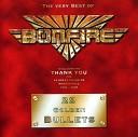 29 Golden Bullets (CD1)