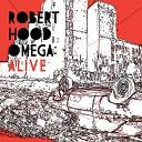 Robert Hood - минус
