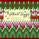 Sally Deford feat Allyse Smith Taylor - A Place in His Arms feat Allyse Smith Taylor