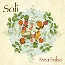 Soli - Letting You Rule