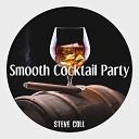 Steve Coll - Rhythm for Romance