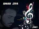 Ozan - Yolun Basindayim 3w favorit