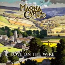Magna Carta - Wind on the Water Live at Grassington Festival 1988