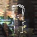 Sonae - Hot Summerday Mimicof Remix