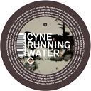Cyne - Automaton Four Tet Remix